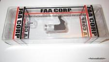 NEW FAACorp Aluminum ERGO Charging Handle Tactical Tac Latch Ergonomic THE BEST
