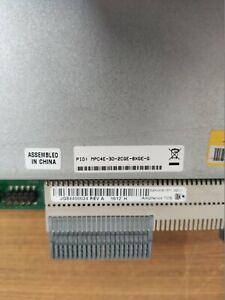Juniper MPC4E-3D-2CGE-8XGE MPC4E with 2x100GE and 8x10GE ports