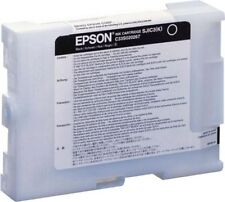 Toner ricaricabili e kit Epson per stampanti