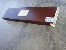 Бумага/картон