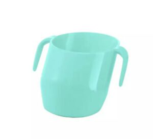 Doidy Cup - Unique Training Cup