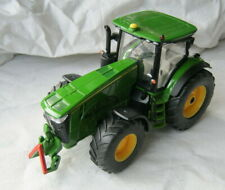 Kirovets k-700a tractor amarillo maqueta de coche 1:32 Roadster