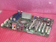 SUN Ultra 24 Board // 375-3540-05 Rev.: 50 // 3kck-p001lf // 0328msl-10463k0jfl