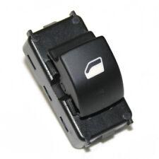Noir Lève-vitre électrique bouton interrupteur gauche cote droit pour Citroen