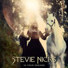Stevie Nicks - In Your Dreams [New CD]