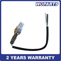 NEW UNIVERSAL LAMBDA OXYGEN SENSOR O2 EASY FIT FOR 3 WIRE