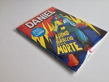 DANIEL N. 1 MAX BUNKER PRESS MBP RISTAMPA IMBUSTATO OTTIMO