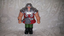 Vntg 1981 MOTU Masters of the Universe RAM MAN Figure 100% Complete/ He-Man Toy