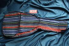 SALE! Hippie Dreadnought Acoustic Guitar Woven Fabric Gig Bag, STBAG-HD