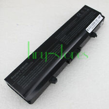 5200mAh X284G Battery for Dell Inspiron 1525 1526 1545 1546 1750 1440 M911G