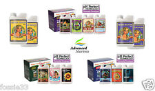 Advanced Nutrients PROFESSIONNEL cultivateur Bundle-Package Complet