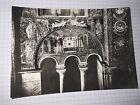Cartolina Ravenna S. Vitale I Sacrifici di Abele e Melchisedech (ps1681)