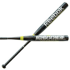 NEW REEBOK BARRAGE SOFTBALL BAT 34/30
