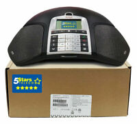 Avaya B149 Conference Phone (700501533) - Brand New, 1 Year Warranty