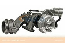 Exhaust Turbocharger Fits VW Transporter Caravelle T4 Box Bus 1.9L 1992-2003