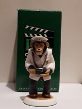 Robert Harrop PG Tips Chimps Collection Pg011 Ivor Seat