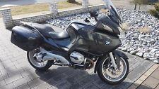 BMW r1200rt Motorrad