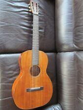 1927 Guitarra Martin O18KH Hawaiian Vintage Koa