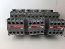 ABB A26 - 30 - 10  3 Stück