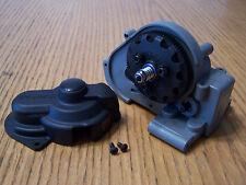 Traxxas 1/10 Slash 2wd Magnum 272 Transmission 90T Spur Gear Slipper Clutch 90