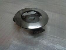 John Deere M 320 40 420 440 10 Inche 3 Lever Pressure Plate