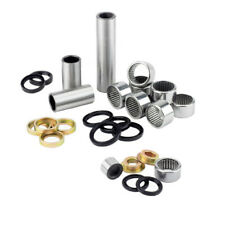 KIT REVISIONE LEVERAGGIO FORCELLONE ALL BALLS YAMAHA YZ F 250 WRF 450 2006 2012