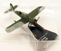 Atlas Editions 1/72 Scale Model 4909422 - Arado Ar 196 - Sink The Bismarck 1941