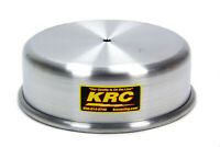 KLUHSMAN RACING PRODUCTS Dominator Carb Cover  P/N - KRC-1032