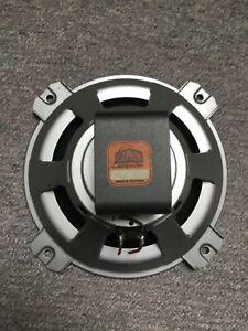 Isophon PSL245 alter Tieftöner Lautsprecher alnico