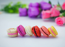 Assorted 24 Pack French Macarons| Baby Gender Reveal Party | It's a girl 🌺 🌸🌹