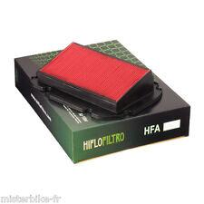 Filtre à air HifloFiltro HFA1206 Pour Honda CBR250 RR-L,N  RR-R,R-2  (Japan)