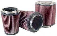Vortech performance air filter | eBay