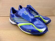 Umbro Swerve SG Football Boots Size UK 5.5 EUR 38.5