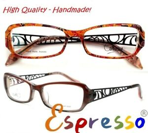 LQP Blue Light Blocking Computer Reading Glasses - High Quality, Japanese made