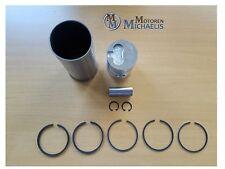 Zylindersatz Standard Motor 23C MF Massey Ferguson 35, 835, FE35 - OE: 830972M92