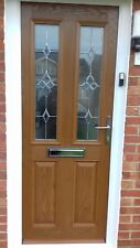 altimore two Composite Door (£795 Fully Fitted)