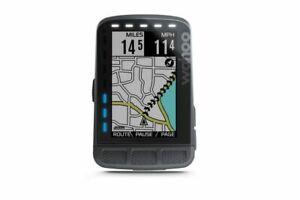 Wahoo ELEMNT Roam GPS Bike Computer Bluetooth ANT+ NEW IN BOX