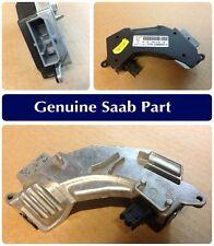 Original Saab 9-3 Acc resistor Calentador Unidad De Control - 13250114 Nuevo