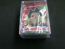 Garbage Pail Kids Ans 2  Base Set (80 Cards)