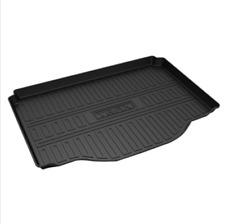 Custom Fit Trunk Floor Mat 2014-2020 Chevrolet Trax-Anti Skid Cargo Liner