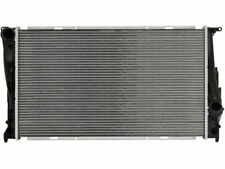 For 2007-2012 BMW 335i Radiator 85716DQ 2008 2009 2010 2011