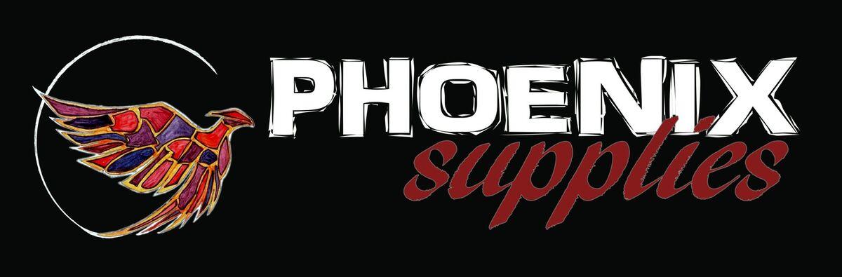 PhoenixSupplies Canada