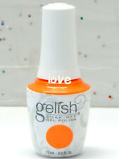 NEW Harmony Gelish Soak-off 0.5fl.oz GelColor 1110917- I'm Brighter Than You