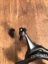Shimano Ultegra 6700 brake caliper adjustment bolt, (copy) road Bike *Free Post*