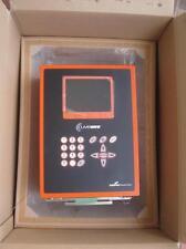 Cleco TMEC-220-15-U Tightening Manager Controller Cooper Power Tools NOS