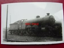 PHOTO  LNER EX GCR CLASS C1 LOCO NO 2830 AT DONCASTER