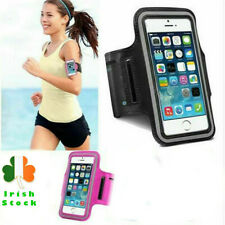 Gym Running Exercise Arm Band Sports Armband Case Holder For Various Phones 5.5