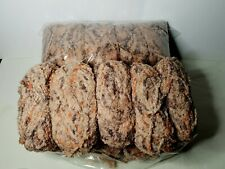 500 gm Sirdar Snuggly Snowflake Chunky Fleece wool YARN Job lot # 103