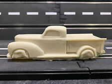 1/32 RESIN 1940 Willys Overland Pickup Truck