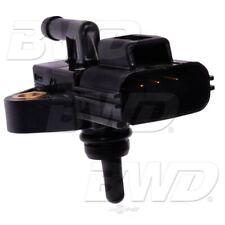 New Pressure Sensor  BWD Automotive  FPS505